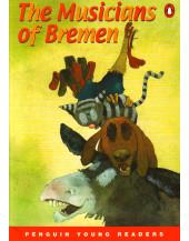 PYR 1:Musicians of Breman: Level 1