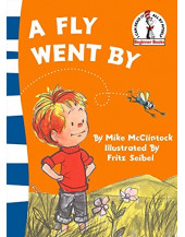 A Fly Went By (Beginner Series)