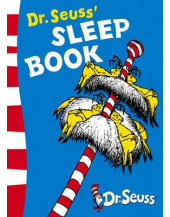 Dr. Seuss' Sleep Book