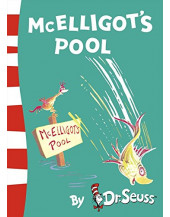 McElligot's Pool (Dr Seuss - Yellow Back Book)