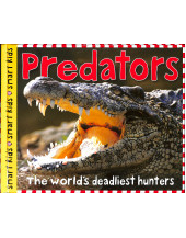 Predators (Smart Kids)