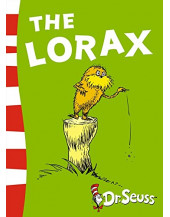 The Lorax (Dr Seuss - Yellow Back Book)