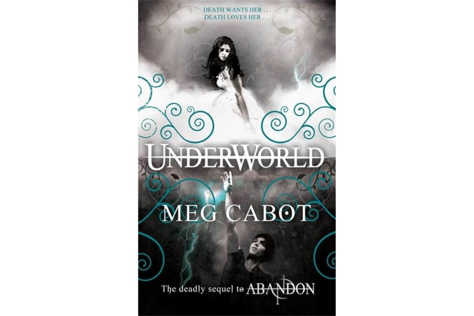 Abandon: Underworld