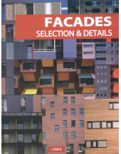 Facades: Selection and Details