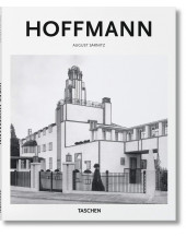 Hoffmann (Ba)