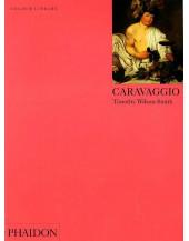 Caravaggio - Phaidon Colour Library
