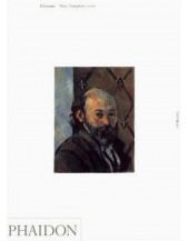 Cezanne - Art & Ideas