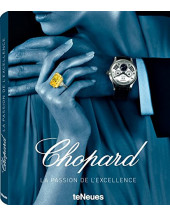 Chopard - The Passion For Excellence (German)