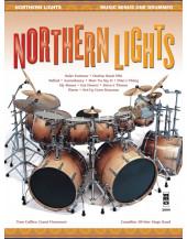 Northern Lights (Minus Drums)