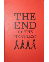 The End of the Beatles (Rock & Roll Reference Series)