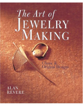 Art Of Jewellery Making (Jewelry Crafts)