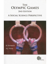 The Olympic Games: A Social Science Perspective