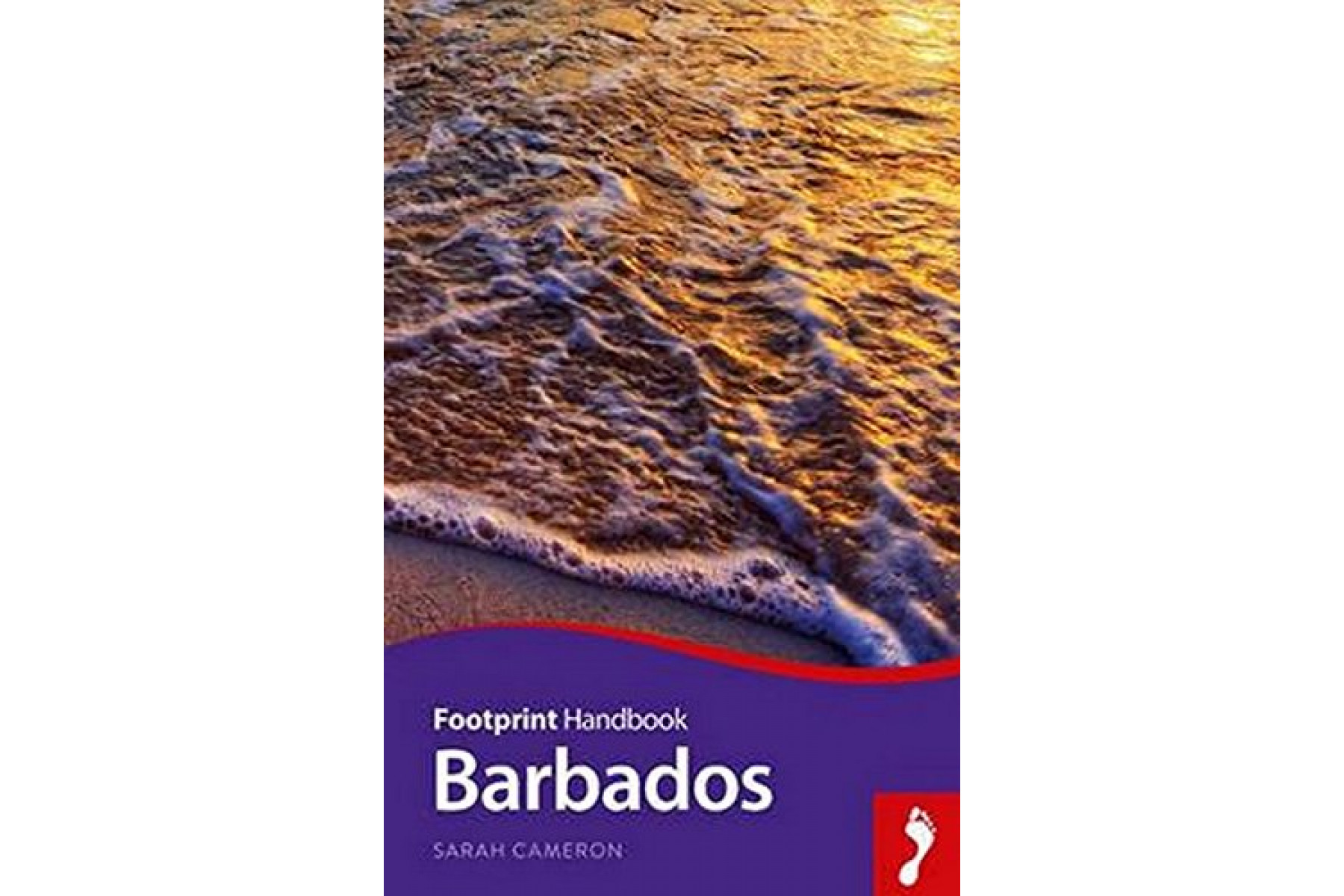 Barbados (Footprint Handbook)