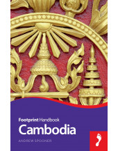 Cambodia Footprint Handbook