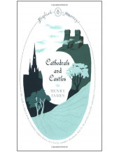 Cathedrals and Castles - English Journeys