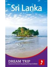 Sri Lanka Dream Trip (Footprint Dream Trip)