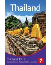 Thailand Dream Trip (Footprint Dream Trip)