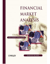 Financial Market Analysis: Second Edition