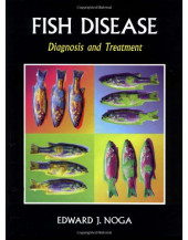 Fish Diseases: Diagnosis and Treatment