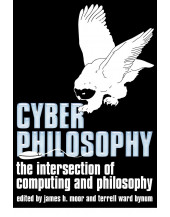 CyberPhilosophy Intersection: The Intersection of Philosophy and Computing