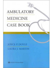 Ambulatory Medicine Case Book