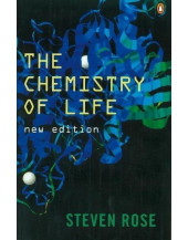 Chemistry Of Life 4e (Penguin Press Science)