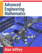 Advanced Engineering Mathematics ISE