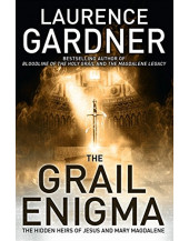 The Grail Enigma