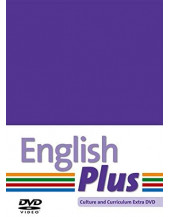 English Plus: DVD