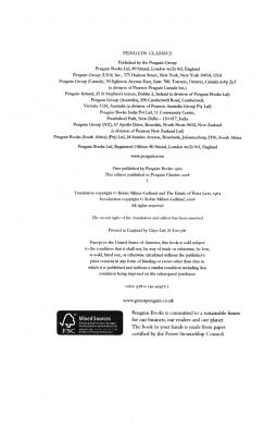 Yevtushenko: Selected Poems