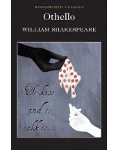 Othello (Penguin Popular Classics)