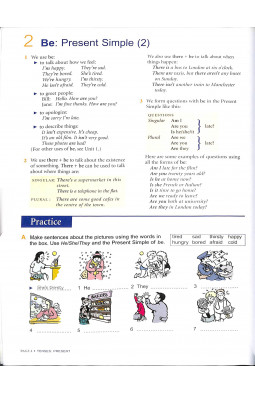 Oxford Practice Grammar Basic  without key
