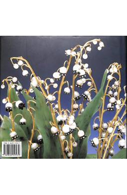 Faberge Flowers