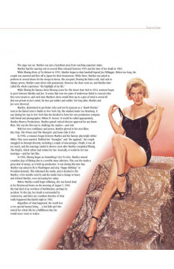 Marilyn Monroe: Cover to Cover