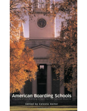American Boarding Schools: Directory of U.S. Boarding Schools for International Students