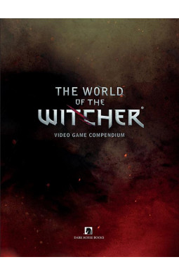 World of the Witcher, The