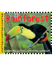Rainforest (Smart Kids)