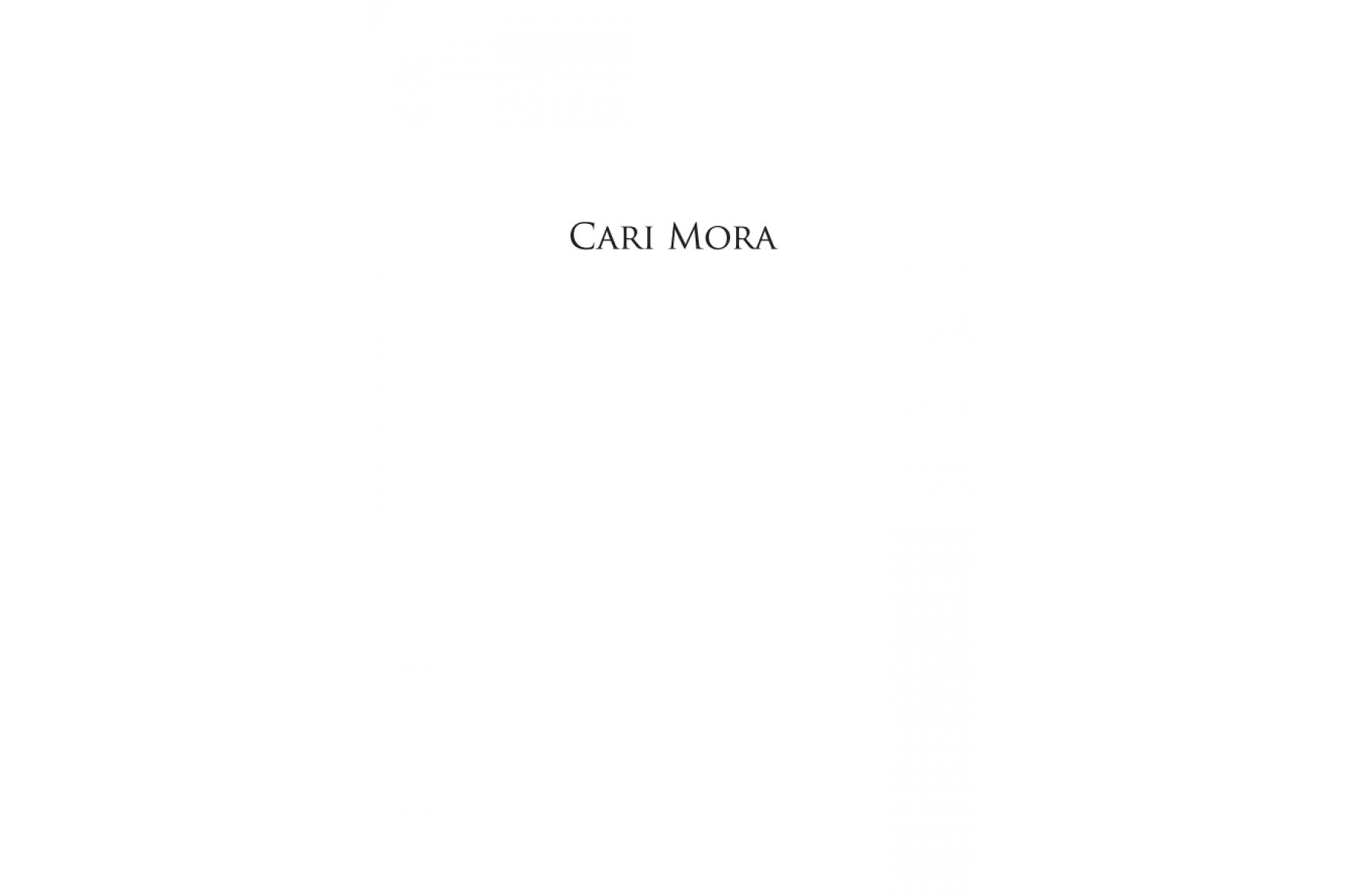 Cari Mora