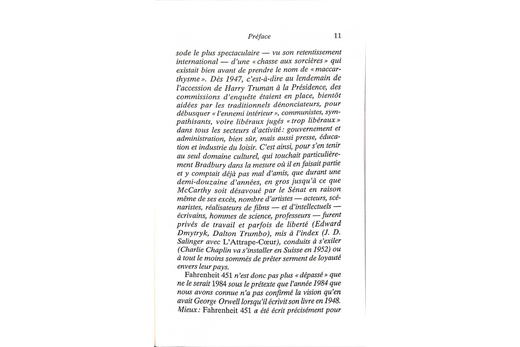 Self-determination theory papers