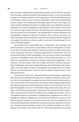 Helmut Kohl: Eine politische Biographie