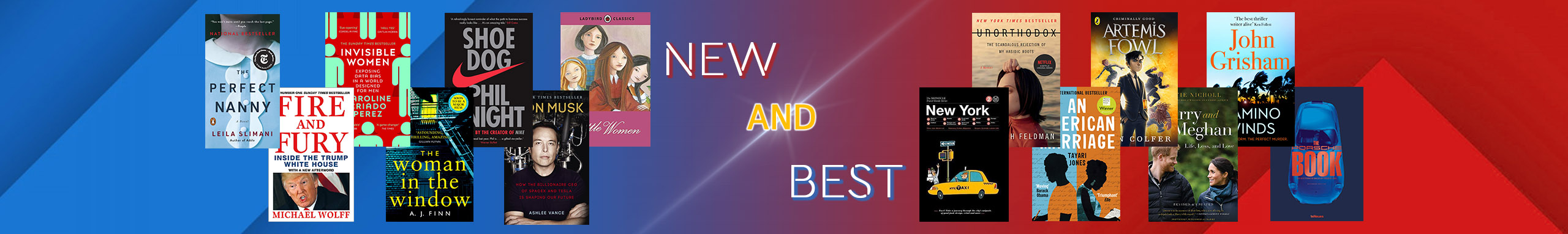new_and_best